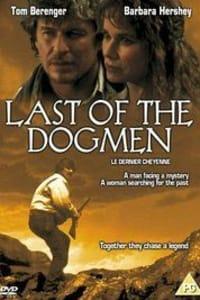 Last of the Dogmen   Bmovies