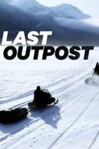 Last Outpost - Season 1 | Bmovies