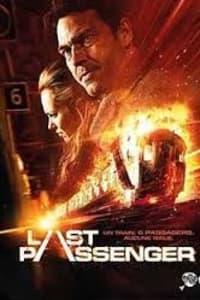 Last Passenger | Bmovies