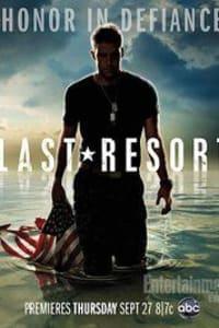 Last Resort - Season 1 | Bmovies