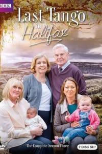 Last Tango In Halifax - Season 4 | Bmovies