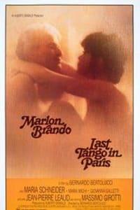 Last Tango In Paris | Bmovies