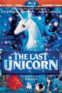 Last Unicorn | Bmovies