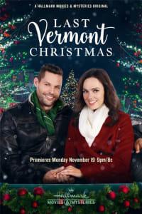 Last Vermont Christmas | Bmovies