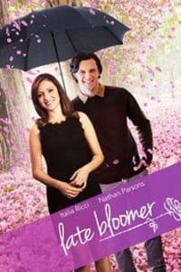 Late Bloomer | Bmovies