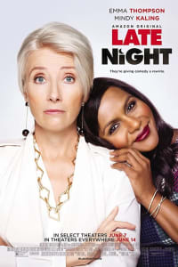 Late Night | Bmovies
