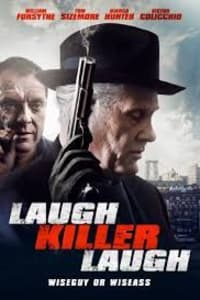 Laugh Killer Laugh | Bmovies