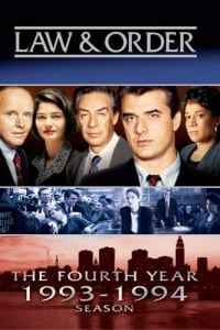 Law and Order - Season 1 | Bmovies