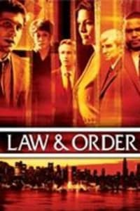 Law and Order - Season 3 | Bmovies