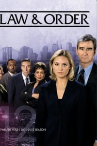 Law and Order - Season 4 | Bmovies