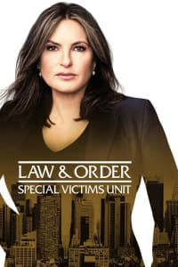 Law & Order: Special Victims Unit - Season 23   Watch Movies Online
