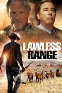 Lawless Range (2016) | Bmovies