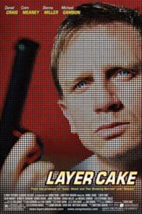 Layer Cake | Bmovies