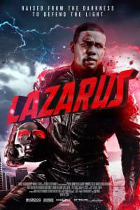 Lazarus | Bmovies