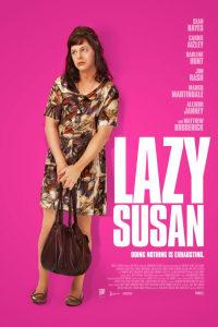 Lazy Susan - IMDb | Bmovies