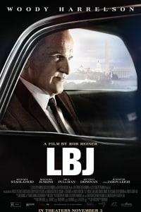 LBJ | Bmovies
