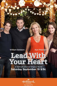 Lead With Your Heart | Bmovies