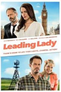 Leading Lady | Bmovies