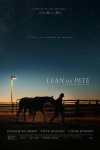 Lean On Pete | Bmovies