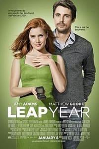 Leap Year | Watch Movies Online