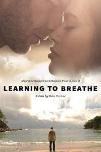 Learning to Breathe | Bmovies
