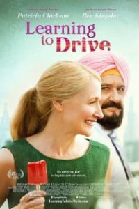 Learning To Drive | Bmovies