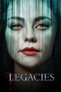 Legacies - Season 4 | Bmovies