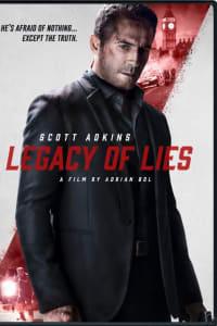 Legacy of Lies | Bmovies