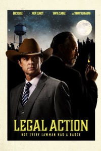 Legal Action | Bmovies