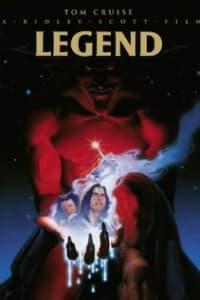 Legend (1985) | Bmovies