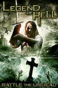Legend of Hell | Bmovies
