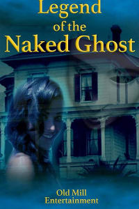 Legend of the Naked Ghost | Bmovies