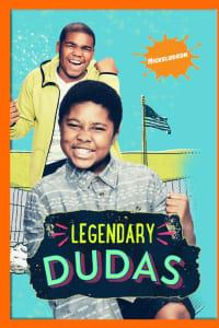 Legendary Dudas - Season 1 | Bmovies