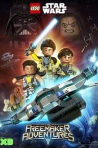 Lego Star Wars: The Freemaker Adventures - Season 1 | Bmovies