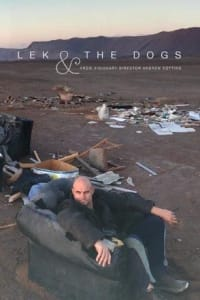 Lek and The Dogs | Bmovies