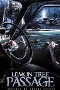 Lemon Tree Passage   Bmovies