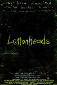 Lemonheads | Watch Movies Online