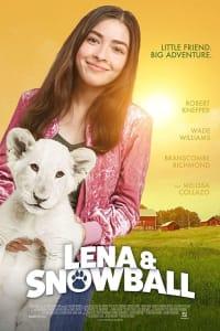 Lena and Snowball | Bmovies