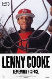 Lenny Cooke | Bmovies