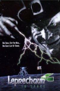 Leprechaun 4: In Space | Bmovies