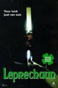 Leprechaun   Bmovies