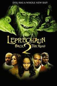 Leprechaun: Back 2 tha Hood   Bmovies