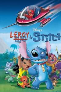 Leroy and Stitch | Bmovies