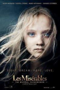 Les Misérables | Bmovies