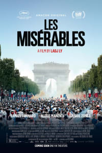 Les Misérables | Watch Movies Online