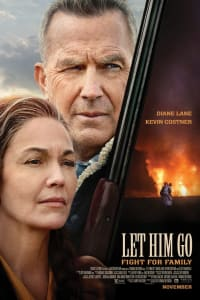 Let Him Go | Bmovies