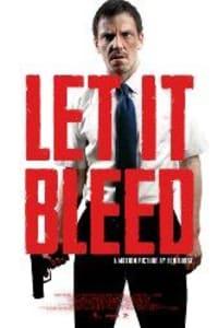 Let It Bleed   Bmovies