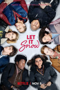 Let It Snow | Bmovies