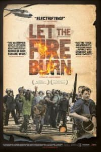 Let the Fire Burn | Bmovies