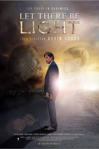 Let There Be Light | Bmovies